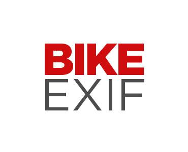 BikeEXIF.com_logo-opt