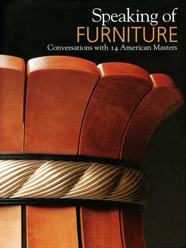 Speaking_of_furniture-cover-opt